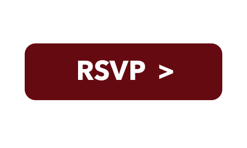 RSVP | Mane Event Tickets