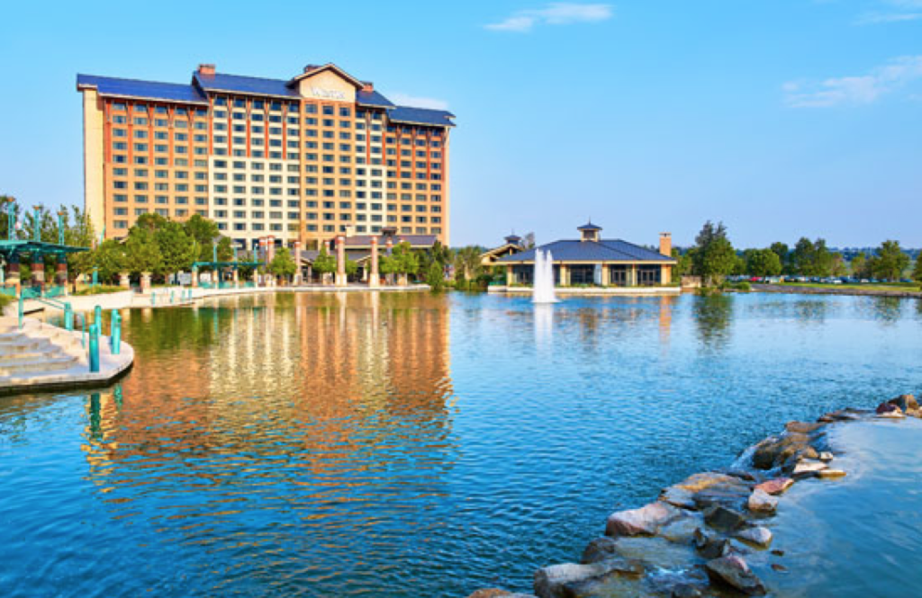 The Mane Event will be hosted at the beautiful Westin in Westminster, Colorado.