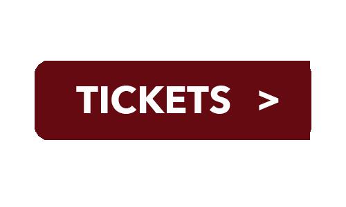 Tickets | Mane Event Registration