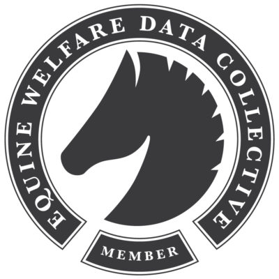Equine Welfare Data Collective